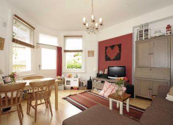 Thumbnail 2 bed flat to rent in Farnan Road, London