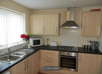 Thumbnail 2 bed flat to rent in Highgate Street, Liverpool