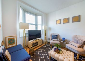 Thumbnail 2 bed property to rent in White Road, London