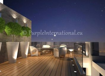 Thumbnail Commercial property for sale in Cyprus - Larnaca, Larnaca, Larnaca Town