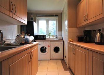 Thumbnail 3 bedroom flat to rent in Highbury New Park, Highbury, London