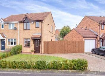 2 bed semi-detached house for sale in Cambridge Way, Acocks Green, Birmingham B27
