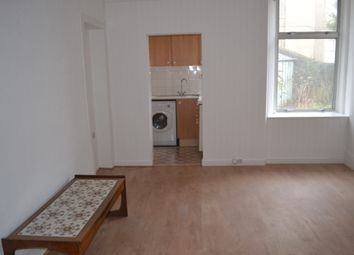 Thumbnail 2 bed flat to rent in Dens Road, Dundee