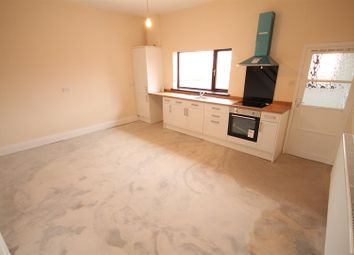 Thumbnail 3 bed terraced house for sale in Browney Lane, Browney, County Durham