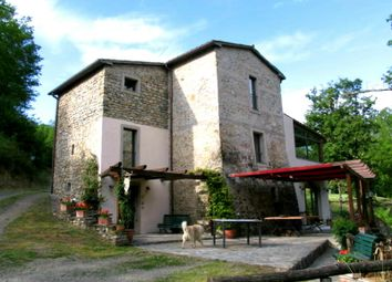 Thumbnail 4 bed farmhouse for sale in Licciana Nardi, Massa And Carrara, Italy