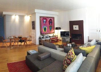 Thumbnail 1 bed apartment for sale in Lille, Lille, France