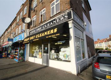 Thumbnail Retail premises to let in Woodhouse Road, North Finchley, London