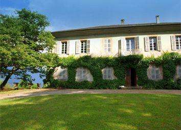 Thumbnail 13 bed property for sale in Rhône-Alpes, Savoie, Saint Pierre D'albigny