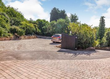 Cow Rakes Lane, Whiston, Rotherham, South Yorkshire S60