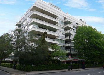 Thumbnail 3 bed property for sale in Flat 26, Imperial Court, 55-56 Prince Albert Road, St John's Wood, London