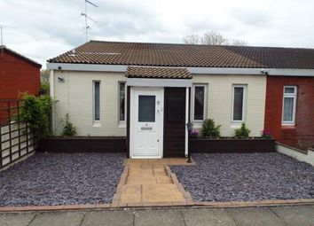 Thumbnail 4 bed end terrace house for sale in Vange, Basildon, Essex