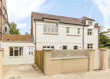 4 bed semi-detached house for sale in Pendennis Road, London SW16