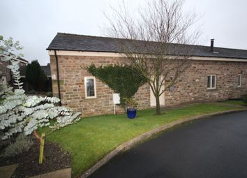 Thumbnail 2 bed semi-detached house to rent in Woodacre Mews Hazelhead Lane, Scorton, Preston
