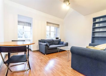 2 bed maisonette to rent in Bunning Way, London N7