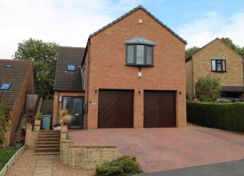4 bed detached house for sale in Denton Avenue, Grantham NG31