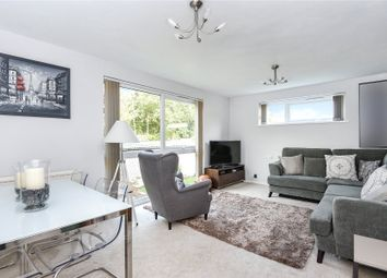 Thumbnail 2 bed flat for sale in Devis Court, 93 Albemarle Road, Beckenham
