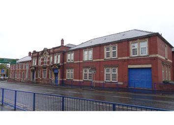 Thumbnail Office for sale in Stourbridge Police Station - Former, New Road, Stourbridge, West Midlands, UK
