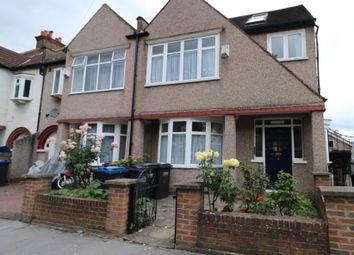 Thumbnail 5 bed semi-detached house to rent in Ashburton Avenue, Croydon