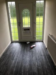 Thumbnail 3 bed terraced house to rent in 9 Chestnut Crescent, East Kilbride
