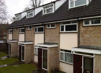 First & Second Floors, 2 Bed Duplex Apartment, Claire Court, Westfield Park, Hatch End, Pinner, Middlesex HA5. 2 bed flat