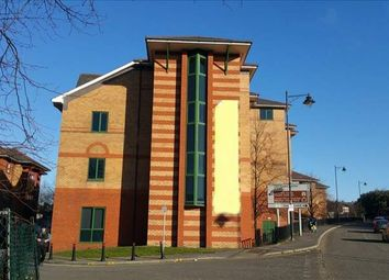 Thumbnail Serviced office to let in Riverside Court Avenue De Clichy, Merthyr Tydfil