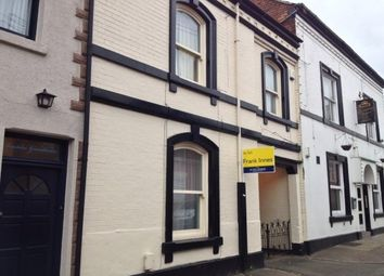 Room to rent in Crompton Street, Derby DE1
