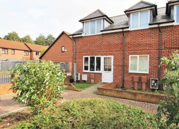 1 bed property for sale in Fratton Road, Portsmouth PO1