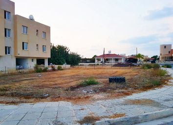 Thumbnail Land for sale in Chloraka, Chlorakas, Paphos, Cyprus