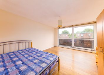 2 bed maisonette to rent in Westacott Close, London N19