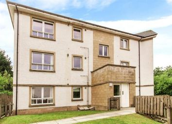 Thumbnail 2 bed flat for sale in Annan Drive, Bearsden, Glasgow