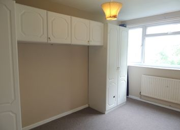 Thumbnail 3 bed flat to rent in St. Georges Road, London