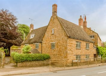 5 bed semi-detached house for sale in Adderbury, Nr Banbury, Oxfordshire OX17
