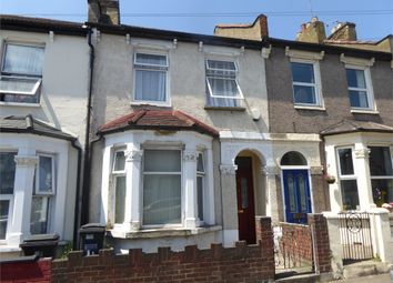 Thumbnail 3 bed terraced house for sale in Thirsk Road, South Norwood, London