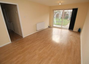 Thumbnail 3 bed terraced house to rent in Magpie Place Boundary Way, Watford