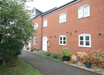 Thumbnail 2 bed property for sale in Feltham Way, Tewkesbury