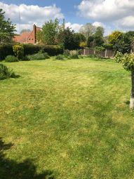 Thumbnail Land for sale in Meadowcroft, Donington-On-Bain, Louth