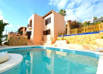 Thumbnail 3 bed villa for sale in Talamanca, Ibiza Town, Ibiza, Balearic Islands, Spain