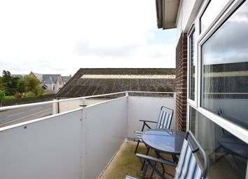 2 bed flat for sale in Alresford Road, Shanklin, Isle Of Wight PO37