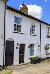 Thumbnail 2 bed terraced house for sale in Middle Road, Berkhamsted