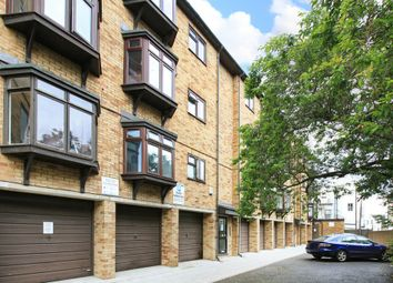 Thumbnail 2 bed flat to rent in St. Aubyns Road, Crystal Palace