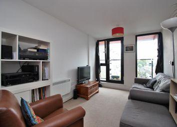 Thumbnail 2 bedroom flat to rent in 140 Southwark Bridge Road, London