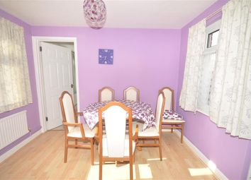 Thumbnail 3 bedroom bungalow for sale in Margate Road, Ramsgate, Kent