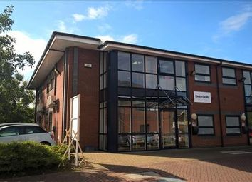 Thumbnail Office to let in 94, Bowen Court, St Asaph Business Park, St Asaph