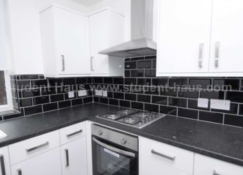 Thumbnail 4 bedroom property to rent in Norbury Street, Salford