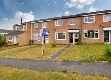 3 bed terraced house for sale in Spansey Court, Halstead, Essex CO9
