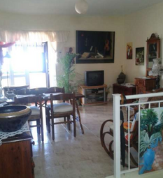 Thumbnail 3 bed terraced house for sale in Los Menores, Adeje, Tenerife, Canary Islands, Spain