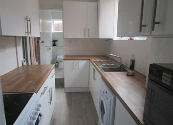 Thumbnail 2 bedroom property to rent in Oakwood Road, Bearwood, Smethwick