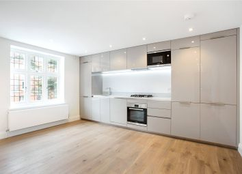 Ardwick Road, Fortune Green, London NW2. 2 bed property