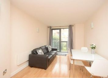 Thumbnail 2 bed flat to rent in West One Plaza 2, Sheffield