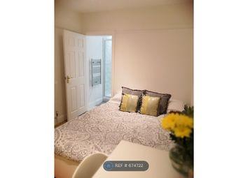 Room to rent in Ridgemount Avenue, Croydon CR0